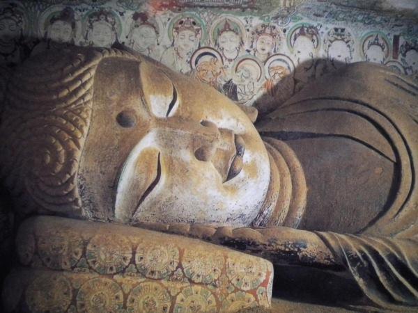 il sonno secondo la medicina ayurvedica