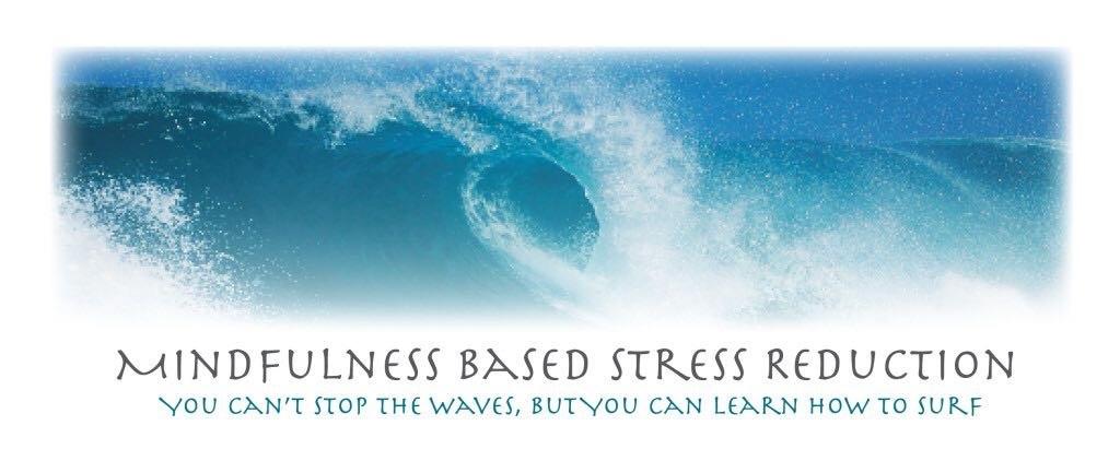 A cosa mi può servire la Mindfulness?