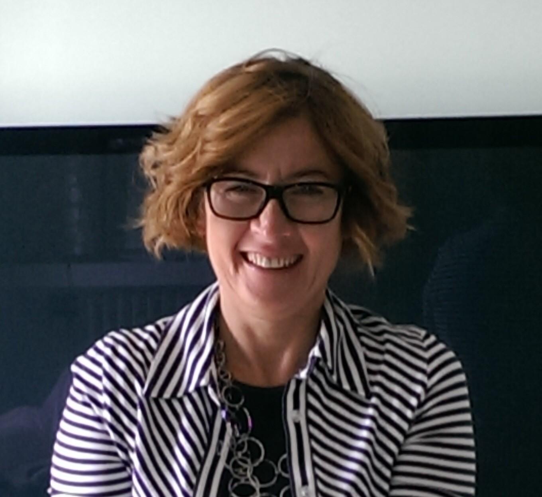 Intervista alla Dottoressa Lucina Morlacchi Psicologa e Psicoterapeuta