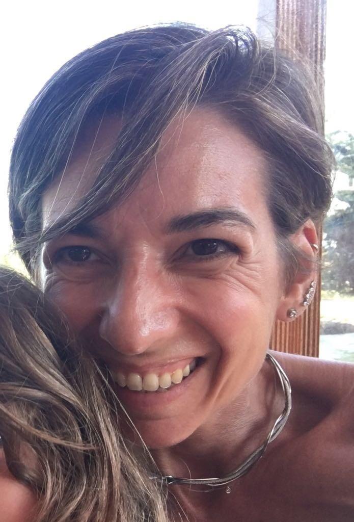 Intervista alla Dott.ssa Paola Scovazzi Psicologa e Psicoterapeuta