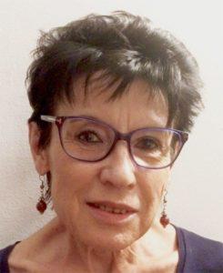 Manola Delpero