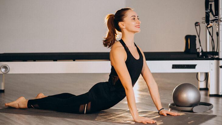 corsi ginnastica posturale legnano