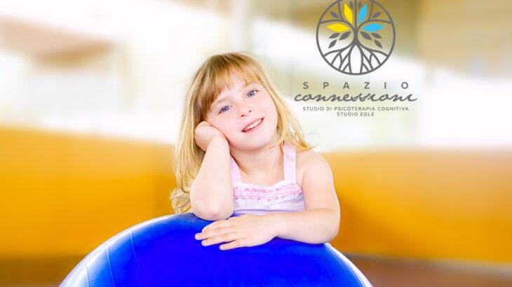 psicomotricità bambini
