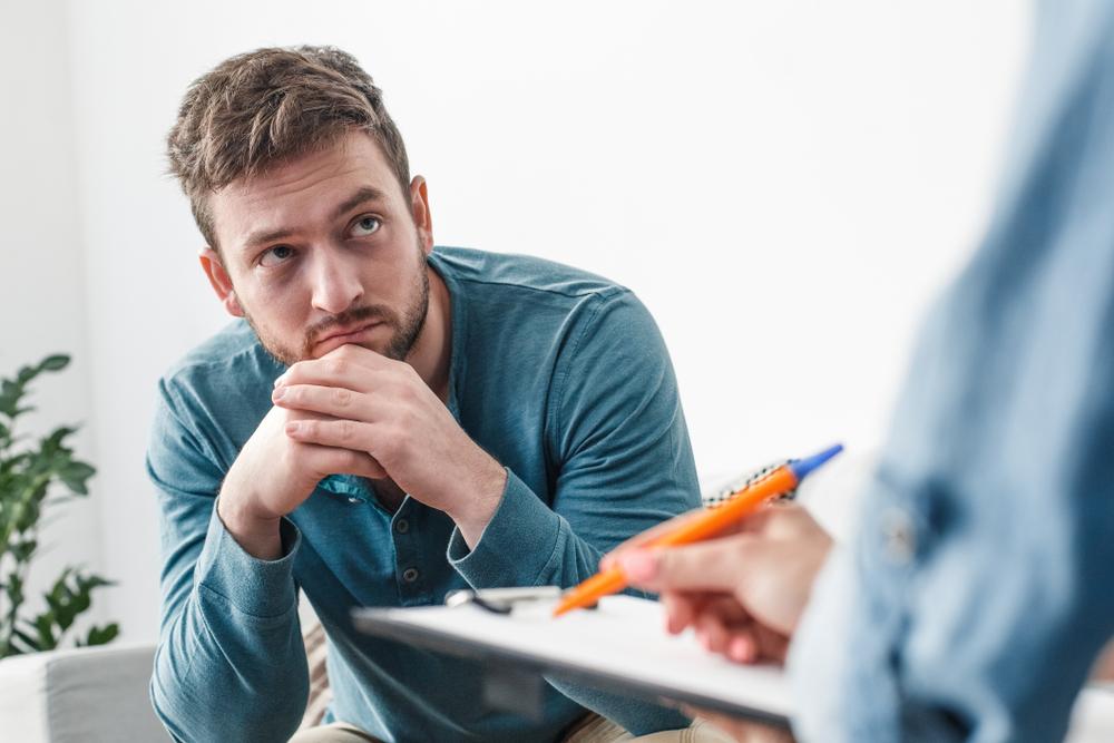 Psicoterapia: che cos'è e come funziona il percorso psicoterapico?