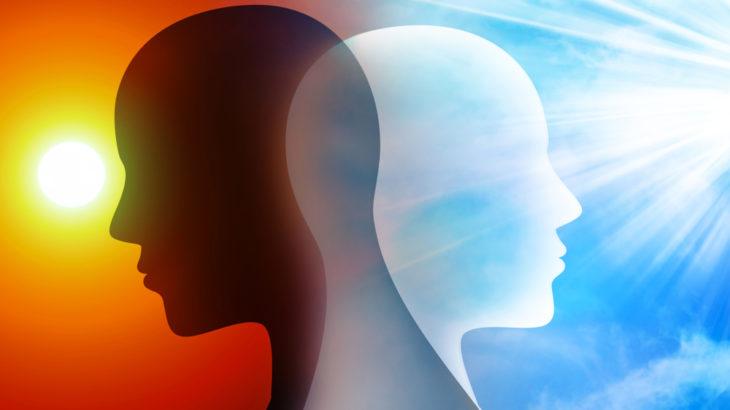 Percorsi psicologici