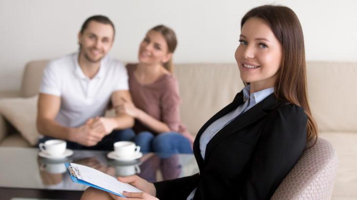 Consulenza e trattamento delle problematiche di coppia