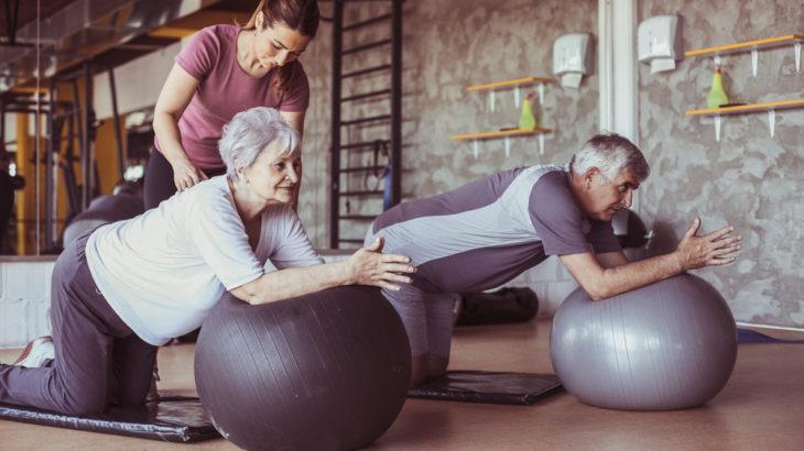 Pilates: cos'è, i benefici e i consigli degli esperti