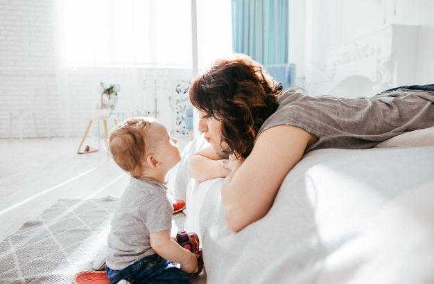 Genitorialità consapevole: Cosa vuol dire essere genitori consapevoli?