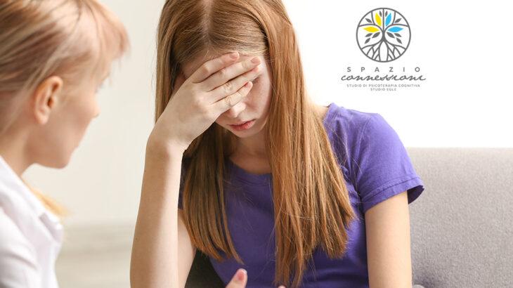 terapia psicologica emdr