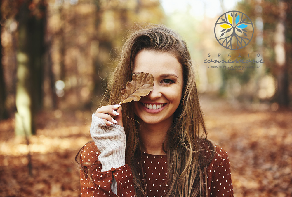 Ayurveda e cambio di stagione: inizia l'autunno